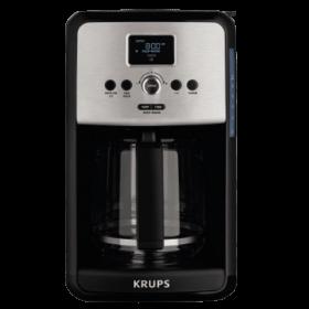 10-12 Cup Coffee