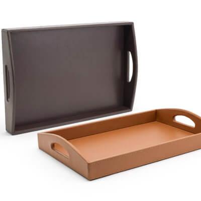 0979e73d81e7 Coffee Service Trays Category | SLX Hospitality