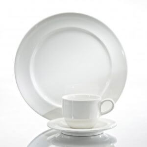 Home → Private Residence Clubs → Tableware → Dinnerware → Fine China → Sant\u0027 Andrea Collection  sc 1 st  SLX Hospitality & Sant\u0027 Andrea Collection Category | SLX Hospitality