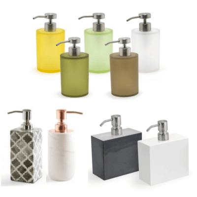 Bath Accessories Category Slx Hospitality