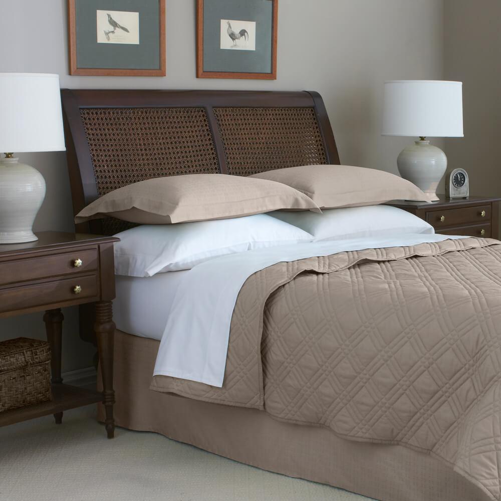 Martex   Bed Sheets