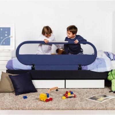 Child Bed Rails
