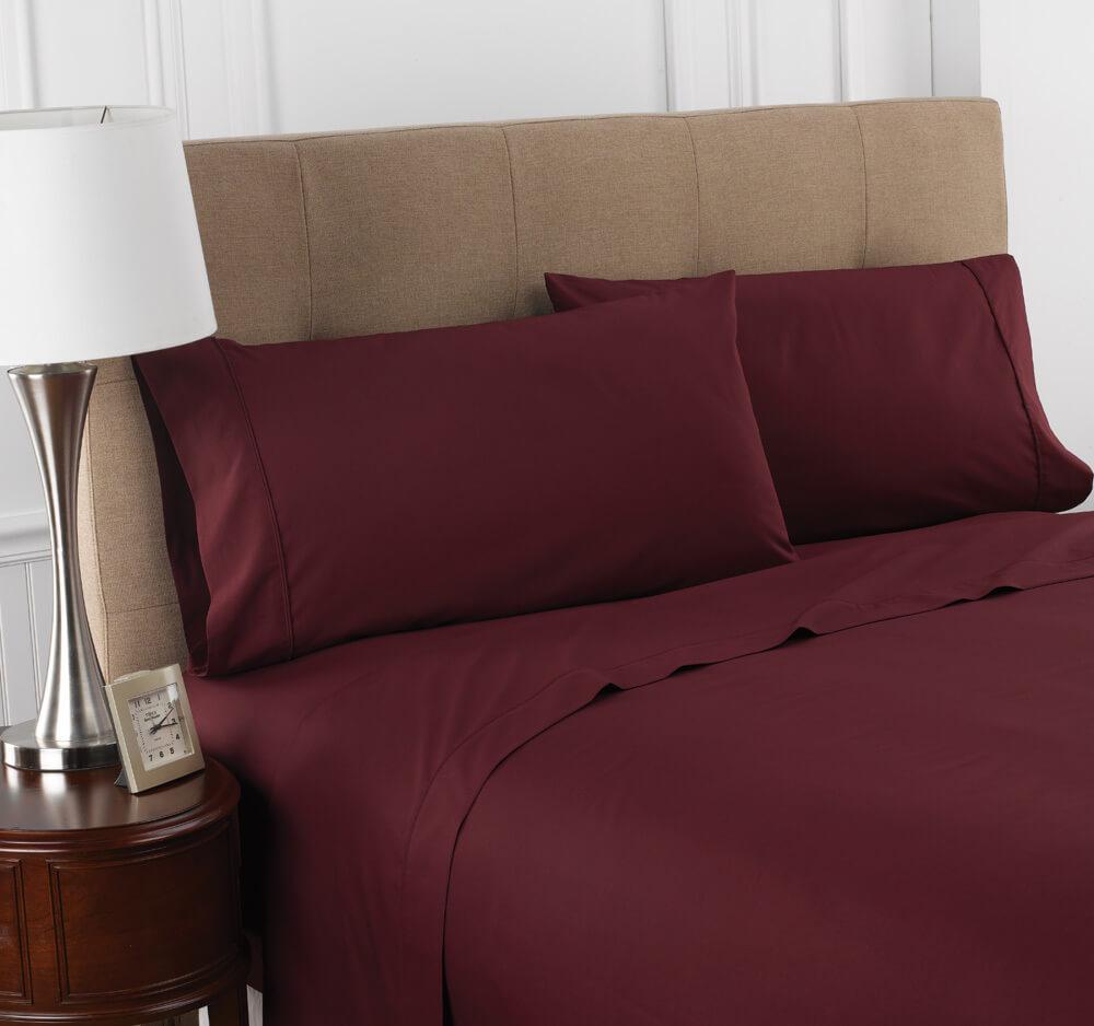 200 Martex 174 Colors Flat Sheets Slx Hospitality