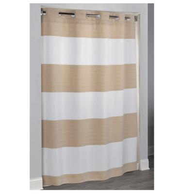 Sonoma Full Panel Shower Curtain