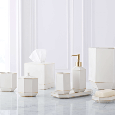 St. Honore Collection
