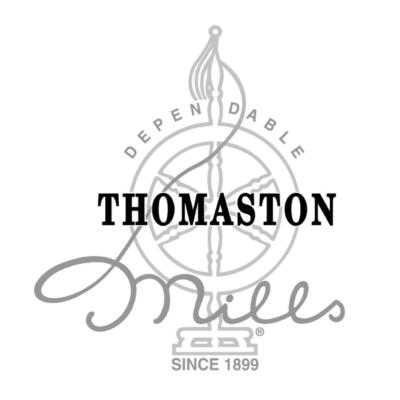 Thomaston Mills