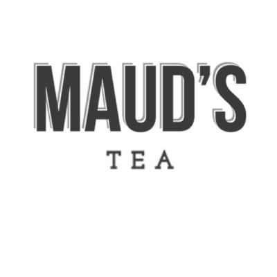Maud's Tea
