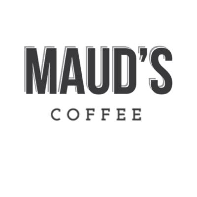 Maud's Coffee