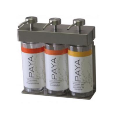 SOLera Amenity Dispensers