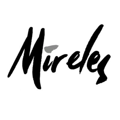Jesse Mireles