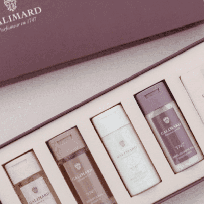 Galimard Collection
