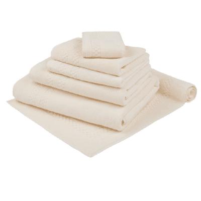 Frette Bath Linen
