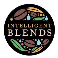 Intelligent Blends Coffee & Tea