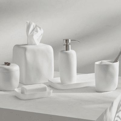 Montecitio Collection